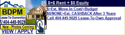 wah_bdrpm_rent_to_own0050612.jpg