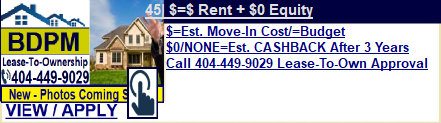 wah_bdrpm_rent_to_own0050617.jpg